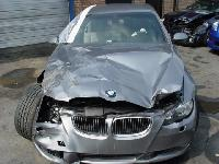 autószőnyeg | BMW | 165 bontott és új alkatrész