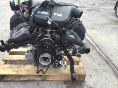 Motor több típushoz